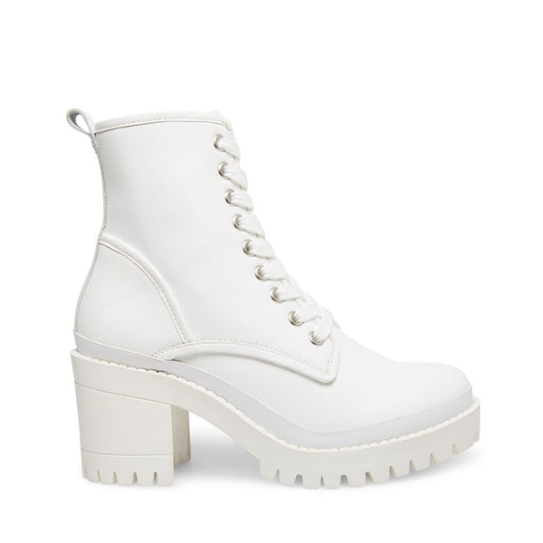 3252f7ec45d BLOOMED WHITE LEATHER