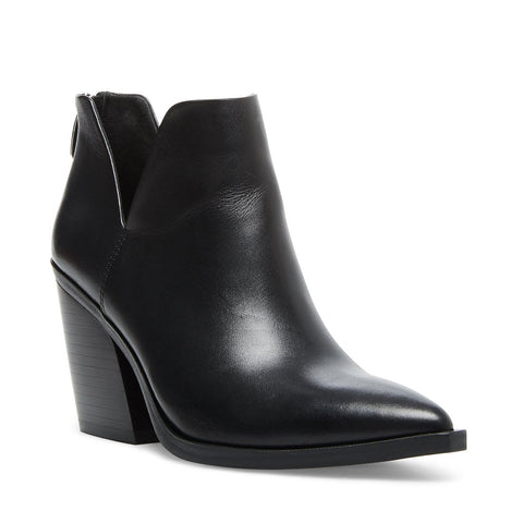 bc6d1101be3 Booties, Ankle Boots & Ankle Booties | Steve Madden | Free Shipping