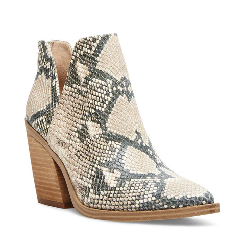 39129f567e2 Booties, Ankle Boots & Ankle Booties | Steve Madden | Free Shipping