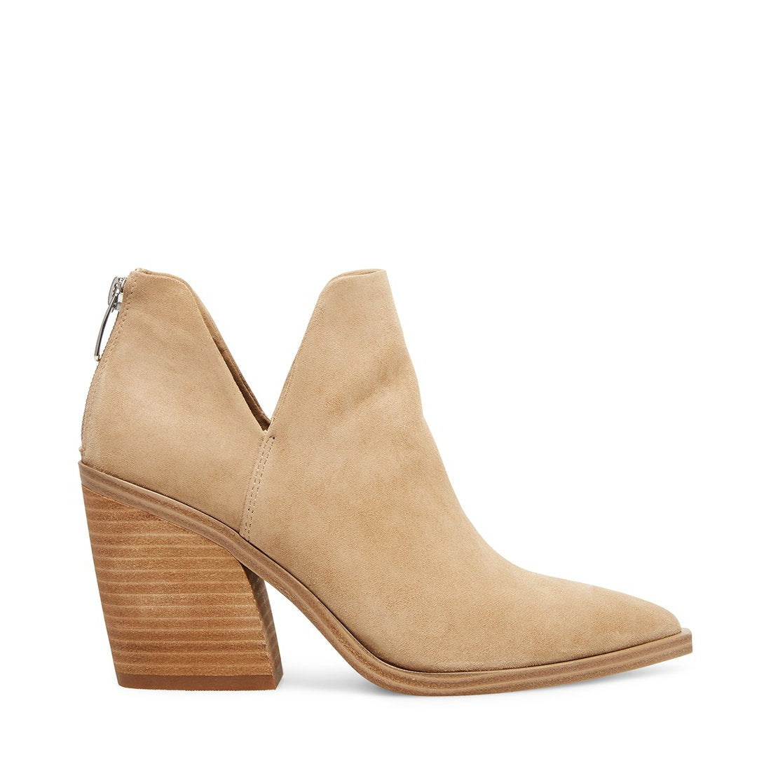 2967e323b95 Booties, Ankle Boots & Ankle Booties | Steve Madden | Free Shipping ...