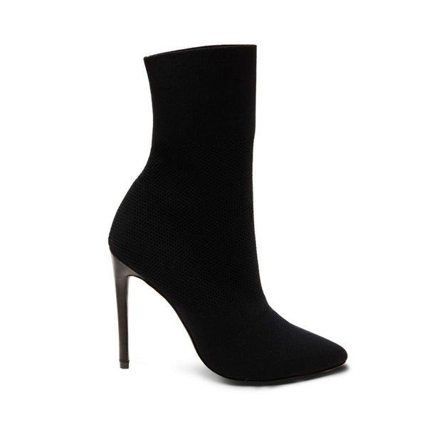 c64bac2ac02 ANKLE BOOTIES