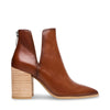 DARRYN COGNAC LEATHER