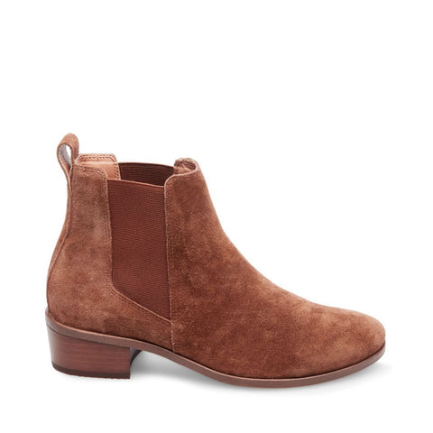 4657a7cb740 Booties, Ankle Boots & Ankle Booties | Steve Madden | Free Shipping ...