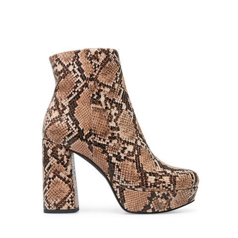 604cdd5502 Booties, Ankle Boots & Ankle Booties | Steve Madden | Free Shipping