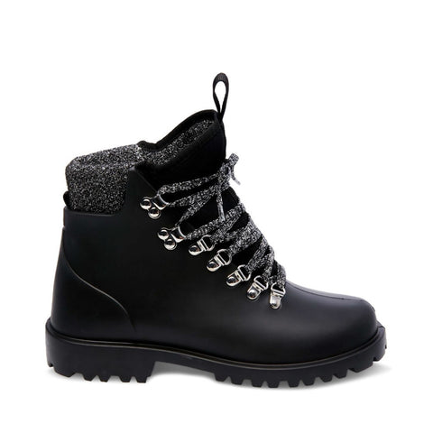 HAIL BLACK/PEWTER - Steve Madden
