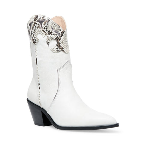 f1996cc4133 Booties, Ankle Boots & Ankle Booties | Steve Madden | Free Shipping ...