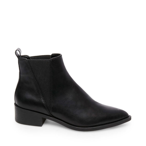 83b167d9cbd JERRY BLACK LEATHER – Steve Madden