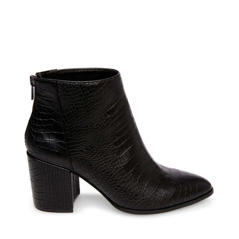 a86ec2cfdc8a4 Booties, Ankle Boots & Ankle Booties | Steve Madden | Free Shipping