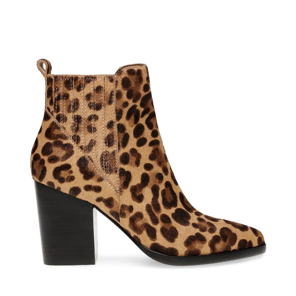 875304db57a1 LEOPARD BOOTIES