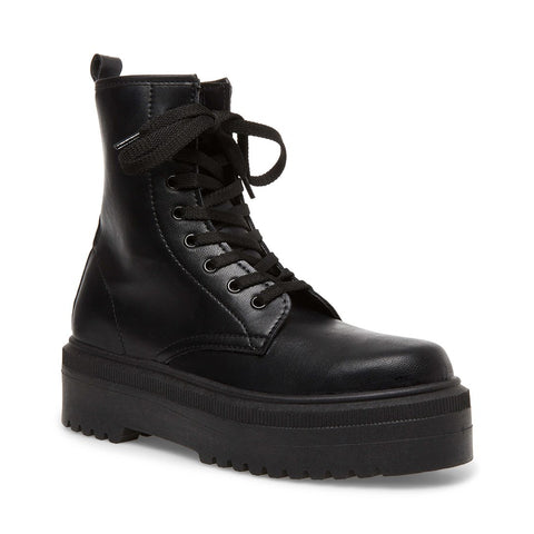 KENTON BLACK - Steve Madden