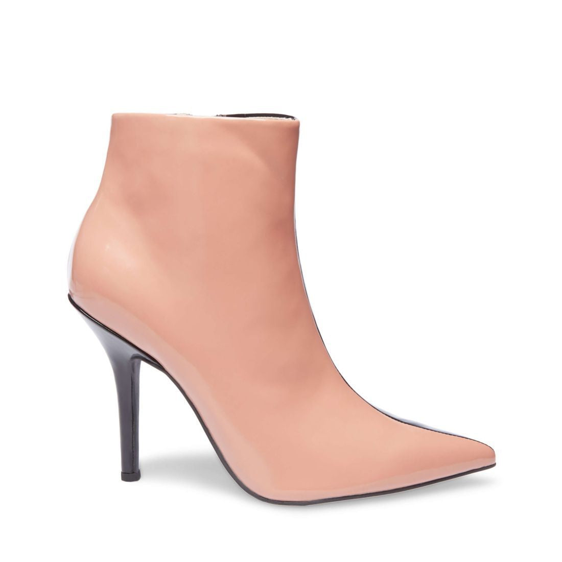 23454a3ee4 holidayexcludeproduct –translation missing  en.general.meta.tags–  translation missing  en.general.meta.page – Steve Madden