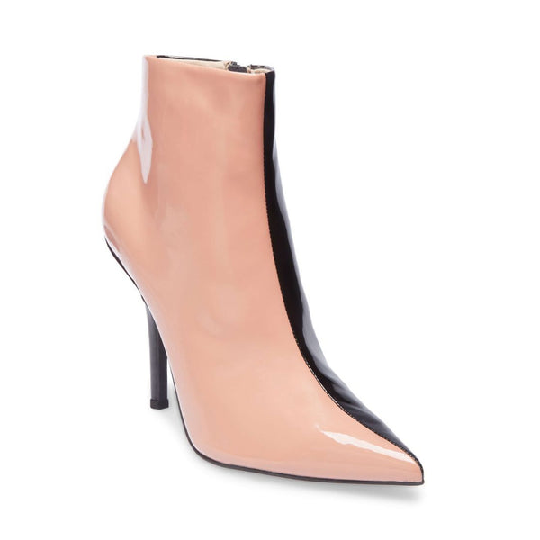 KNOWLEDGE BLACK/PINK - Steve Madden