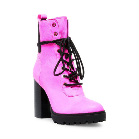 LATCH PINK NEON