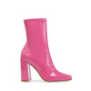LYNDEN HOT PINK