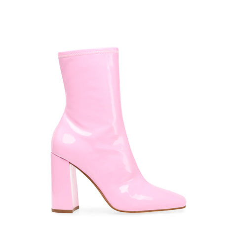 LYNDEN PINK PATENT