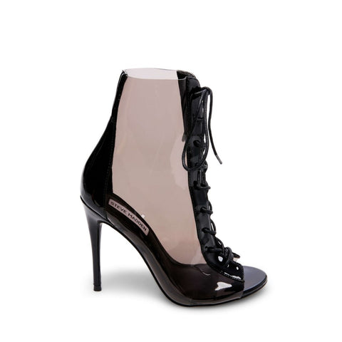 MELTDOWN BLACK - Steve Madden