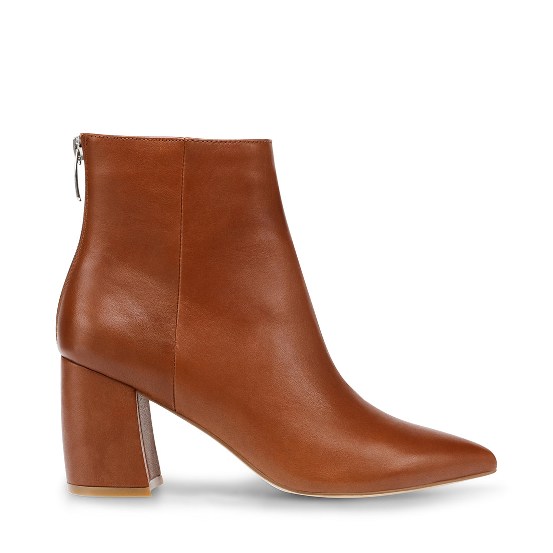 puente reserva Solicitud  Steve Madden Women's Clearance   Steve Madden   Free Shipping