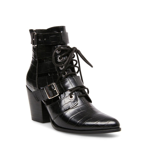2894e2fb4e5 Booties, Ankle Boots & Ankle Booties | Steve Madden | Free Shipping