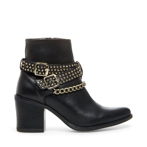 b21e248f1ac Booties, Ankle Boots & Ankle Booties   Steve Madden   Free Shipping