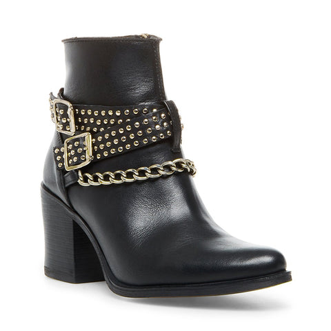 975ec6d4b9c Booties, Ankle Boots & Ankle Booties | Steve Madden | Free Shipping