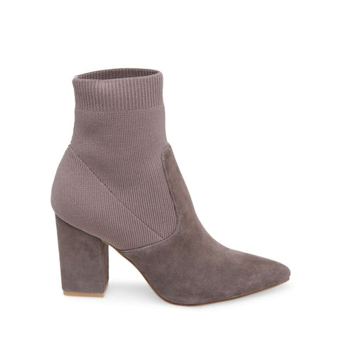 booties ankle boots ankle booties steve madden free shipping