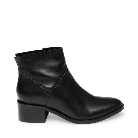 Booties, Ankle Boots \u0026 Ankle Booties