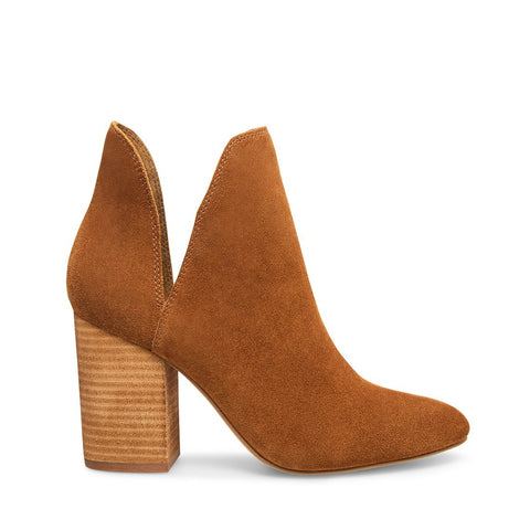 cfb2edc4793 Booties, Ankle Boots & Ankle Booties | Steve Madden | Free Shipping