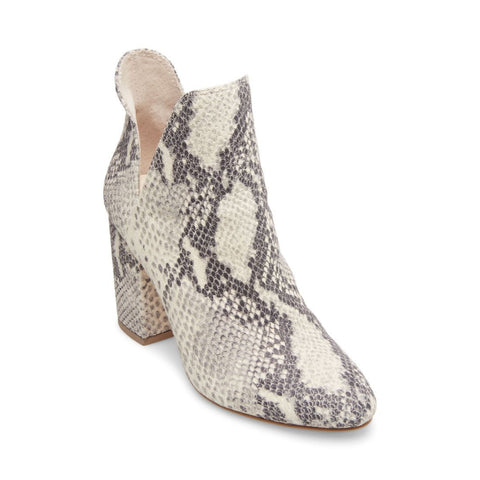 ROOKIE NATURAL SNAKE - Steve Madden