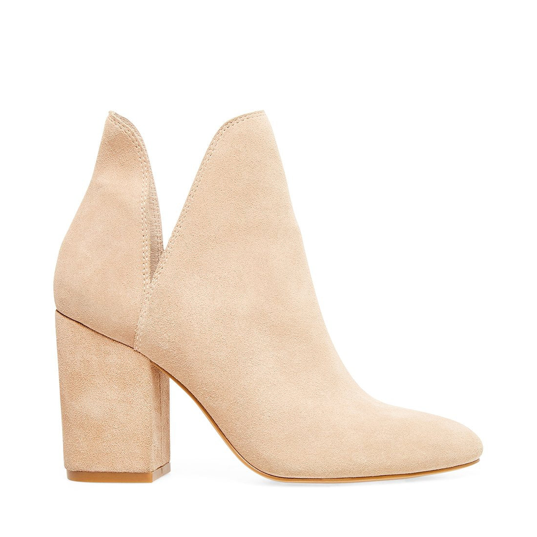 236b8a83923 ROOKIE TAUPE SUEDE