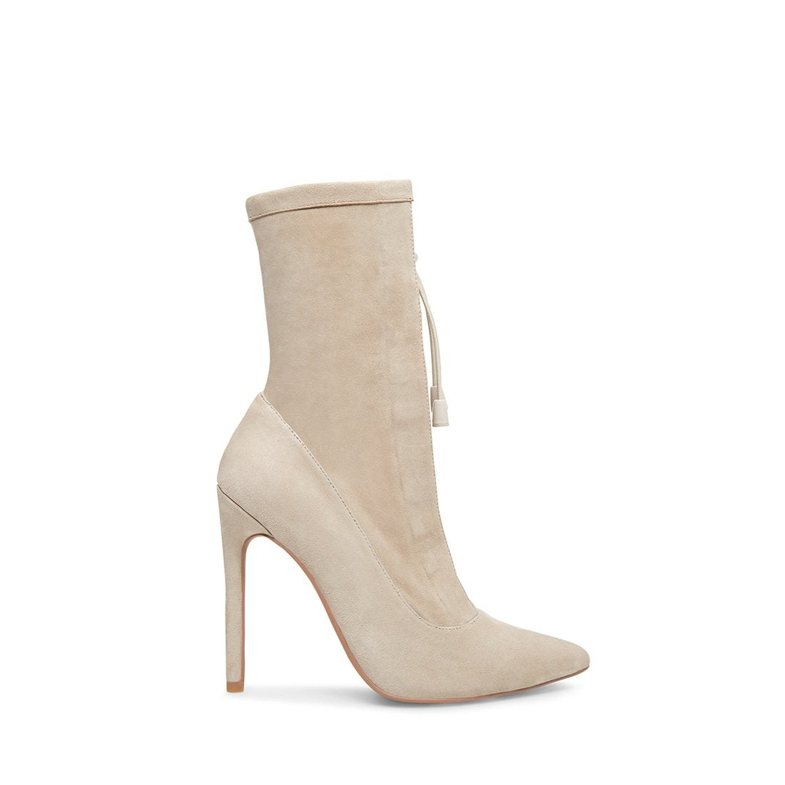 fd030234699 SHANTI TAUPE SUEDE