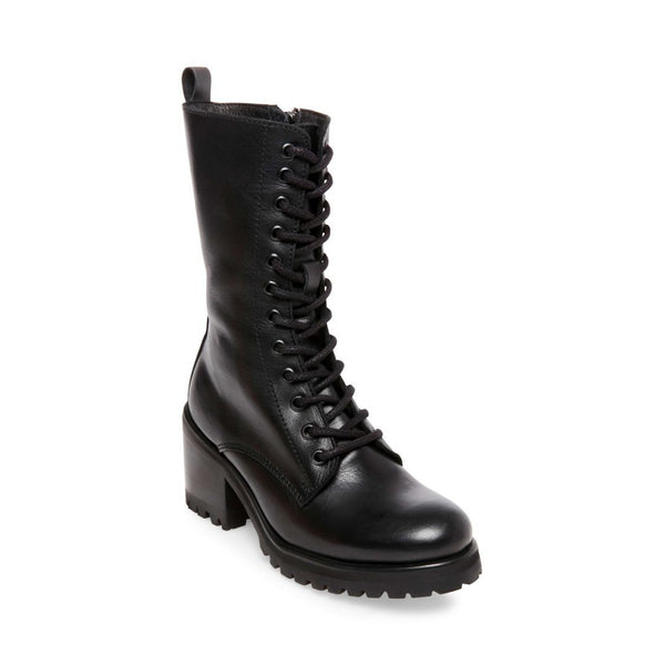 6c11ecd3379 STRATA BLACK LEATHER – Steve Madden
