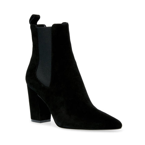 9448f92d17f Booties, Ankle Boots & Ankle Booties | Steve Madden | Free Shipping