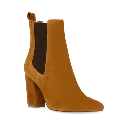465b8e99f307e Booties, Ankle Boots & Ankle Booties | Steve Madden | Free Shipping
