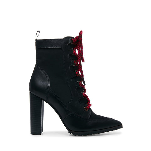 d866f7a36d Booties, Ankle Boots & Ankle Booties | Steve Madden | Free Shipping
