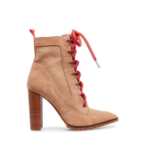 cd31d4cb28 Booties, Ankle Boots & Ankle Booties | Steve Madden | Free Shipping