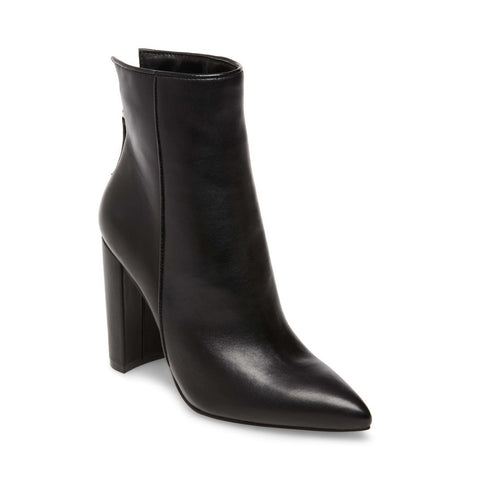 b21e248f1ac Booties, Ankle Boots & Ankle Booties | Steve Madden | Free Shipping