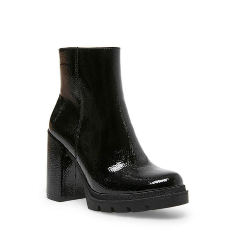 33d091c2d5a Booties, Ankle Boots & Ankle Booties | Steve Madden | Free Shipping
