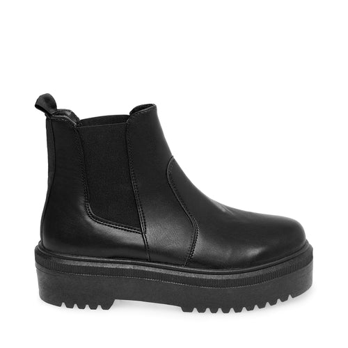 YARDLEY BLACK - Steve Madden