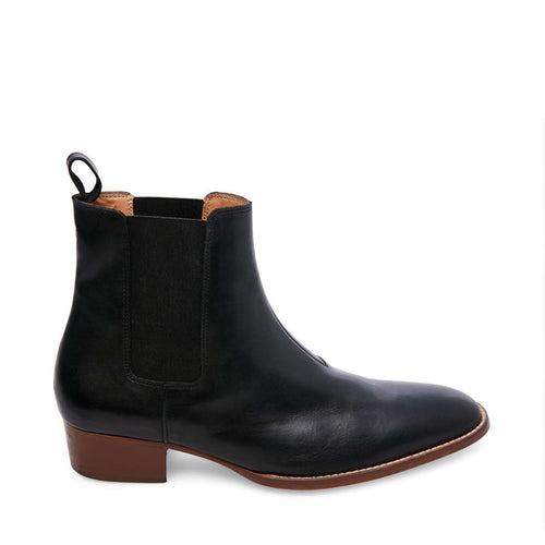d61e7e17b29 Steve Madden® Official Site | 20% off + Free 2-Day Shipping