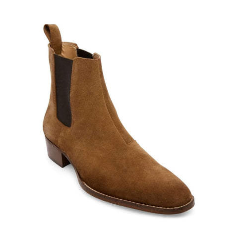 206363ac706 Men's Exclusive Styles at Steve Madden| Steve Madden | Free Shipping