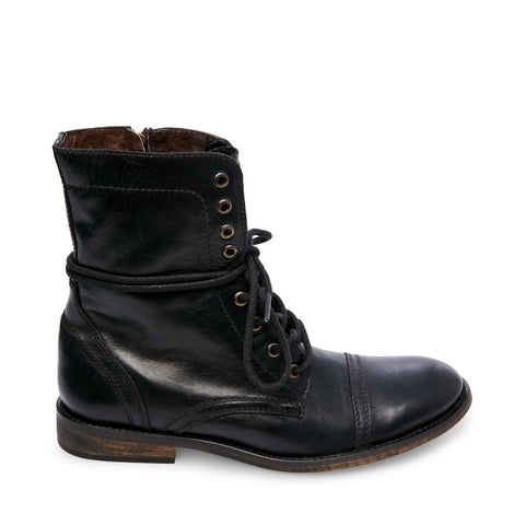 c01f40e87d5 Men s Exclusive Styles at Steve Madden