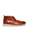 BREEZER TAN LEATHER