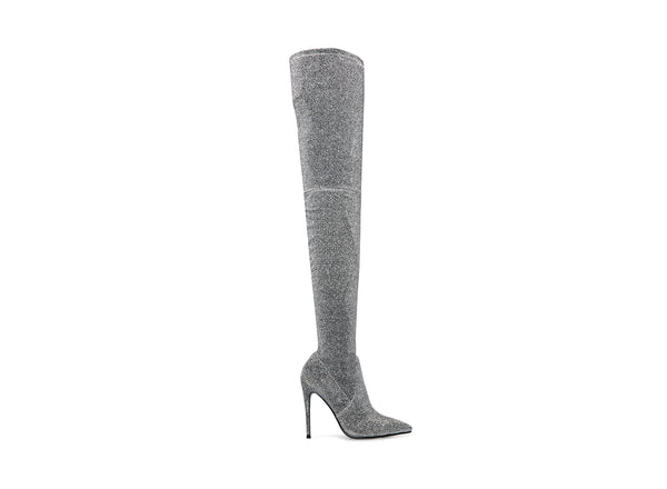 d8967390dab THIGH HIGH BOOTS