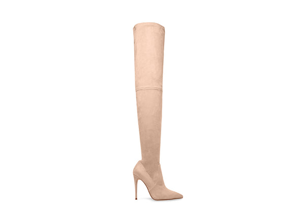 15e2f8118d7 THIGH HIGH BOOTS