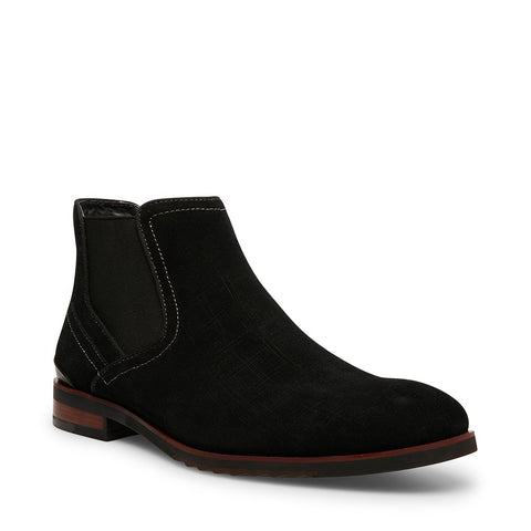 785eb428aba Men's Chelsea Boots | Steve Madden | Free Shipping