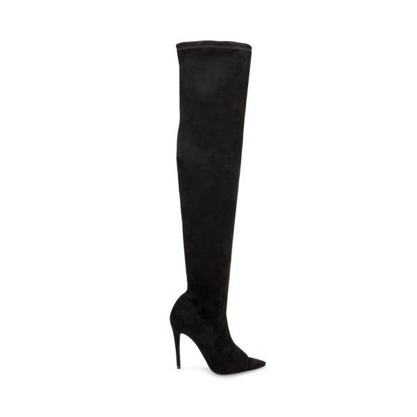aad937723f3 OVER THE KNEE BOOTS