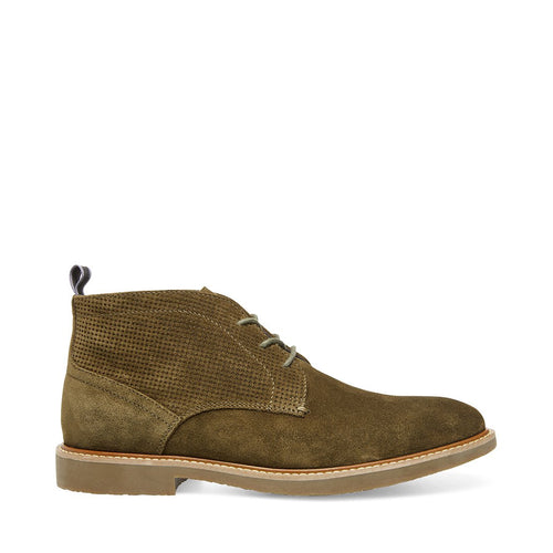 5a720ac2cbb Shop Men's Shoes Online | Steve Madden | Free Shipping