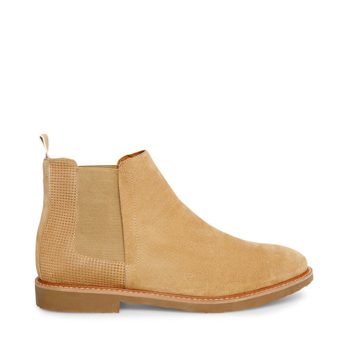 sneakers for cheap b617a 338c0 Steve Madden® Official Site | 20% off + Free 2-Day Shipping