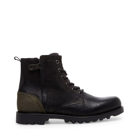 9aefa966b7a Men's Chelsea Boots | Steve Madden | Free Shipping