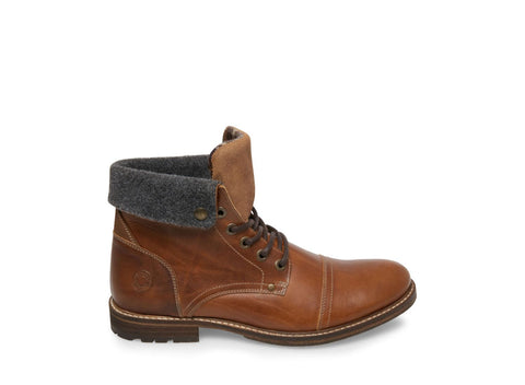 873bf80538a Men's Clearance Shoes | Steve Madden | Free Shipping
